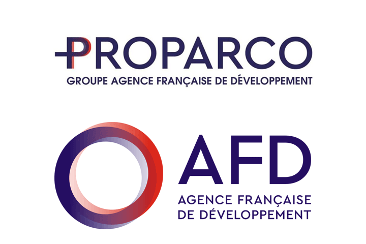 Proparco AFD